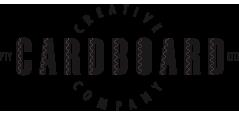 creativecardboard.com.au